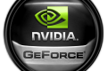 Aggiornamenti schede Nvdia su PC