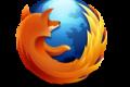 Mozilla Firefox annuncia addio a Xp nel 2018