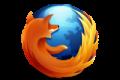 Firefox Quantum il nuovo browser ultra veloce di Mozilla