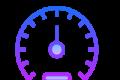 Meteor App Android controlla la tua velocità...