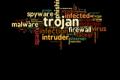 Nuovo Trojan su Android...