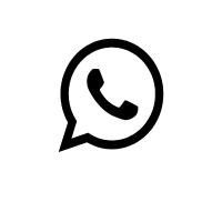 Nuova Funzionalità WhatsApp