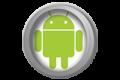 recupero dati android senza root