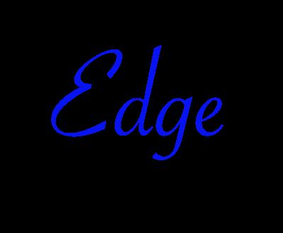 Edge su Windows 10 veloce ma…